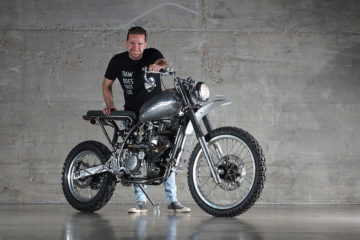 Blast Off 7089 Motorcycles Web Custommachines Portada