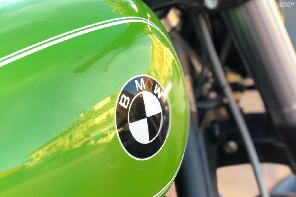 Mamba BMW 72 Cycles Performance Web Custommachines Es Detalles 07