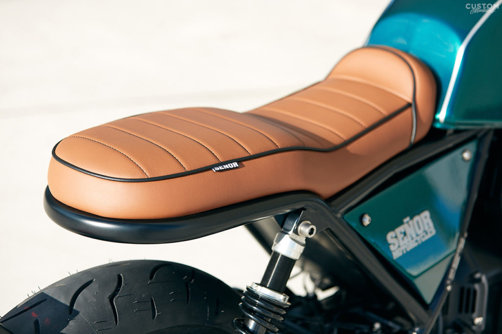 PK BMW Senor Motorcycles Web Custommachines Es 12